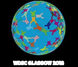 wdsc18 logo